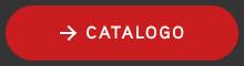 Rapido - Catalogue